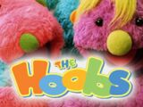Jim Henson's The Hoobs