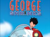 George Shrinks