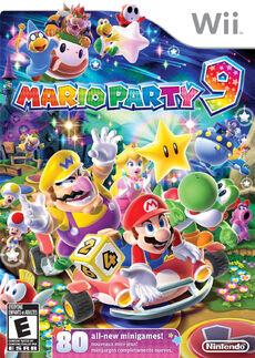 Mario Party 9 Box Art.jpg