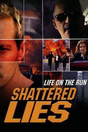 Shattered Lies.jpg
