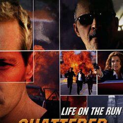 Shattered Lies (2002)