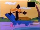 The Music Mice-Tro ZIP, CARTOON - RICCO ZIP OUT 01 1