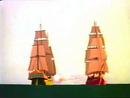 Captain Hareblower LOONEY TUNES EXPLOSION SOUND-9