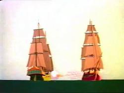 Captain Hareblower LOONEY TUNES EXPLOSION SOUND-9.png
