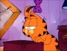 Garfieldhalloween03