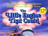 The Little Engine That Could (1991)