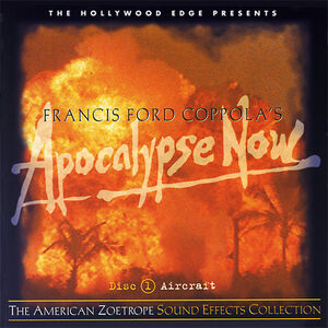 The American Zoetrope SFX Collection - Apocalypse Now.jpg