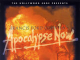 The American Zoetrope SFX Collection - Apocalypse Now