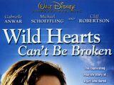 Wild Hearts Can't Be Broken (1991)