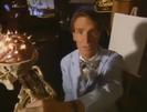 Bill Nye Brain Sound Ideas, CARTOON, RATCHET - SINGLE RATCHET CRANK 04 (3x)