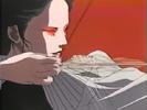 Bride of Deimos (1988) Anime Whoosh Sound 22 1