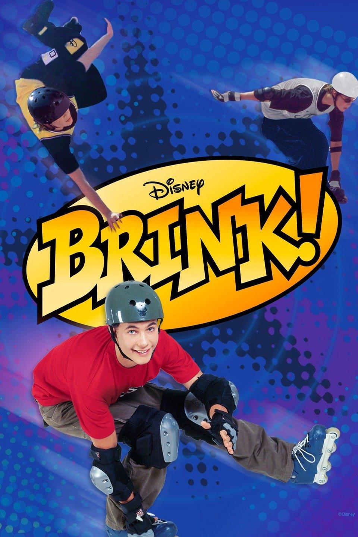 Brink! (1998)
