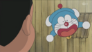 Doraemon 2005 Ep. 12B Sound Ideas, COMEDY, ACCENT - SPROINGS (2nd sproing) (2)