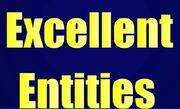 Excellent Entities Logo.jpg