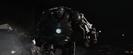 Iron-man1-movie-screencaps.com-12740