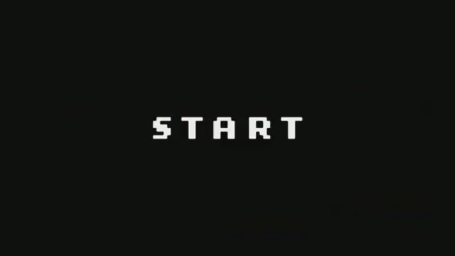 Anime 8-bit Sound 2