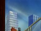 The Neverending Story (TV Series) Hollywoodedge, Car Horn Beeps High Do PE077201
