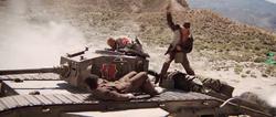 Indiana Jones and the Last Crusade - Tank Chase Full 7-37 screenshot.png