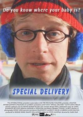 Special Delivery (2000)