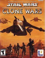 Star Wars - The Clone Wars (2002) (Video Game).jpg