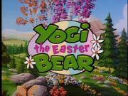 Title-YogiTheEasterBear.jpg