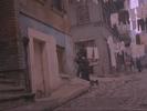 Young Indiana Jones - Masks of Evil (1997) SKYWALKER BULLET RICOCHET 05 (1)