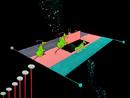 Hare-Way to the Stars Sound Ideas, RICOCHET - CARTOON RICCO, 02