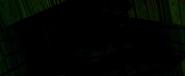 Monster House (2006) SKYWALKER, ROAR - MONGO SCREAM