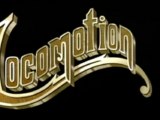Locomotion (1989)