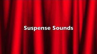 Suspense_Sounds-3