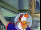 A DuckTales Valentine Sound Ideas, WHISTLE, STEAM - FACTORY WHISTLE, LARGE FACTORY