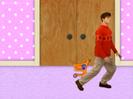 Blue's Clues Sound Ideas, RAT - RAT SQUEAKS, ANIMAL, RODENT (4)