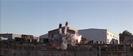 Metro (1997) SKYWALKER EXPLOSION 03