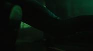 Rings (2017) Quentin Tarantino Swoosh Sound