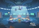 Totally Spies! S01E21 Sound Ideas, TELEMETRY - COMPUTER TELEMETRY - FUNCTION BEEP, SCI FI, ELECTRONIC 08-TELEMETRY - SHORT ELECTRONIC COMPUTER FUNCTION BEEP 28