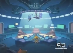 Totally Spies! S01E21 Sound Ideas, TELEMETRY - COMPUTER TELEMETRY - FUNCTION BEEP, SCI FI, ELECTRONIC 08-TELEMETRY - SHORT ELECTRONIC COMPUTER FUNCTION BEEP 28.png