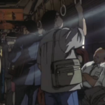 WXIII - Patlabor the Movie 3 Anime Train Passing By Sound.png
