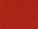Bandicam 2021-03-08 18-31-33-424
