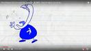 Pencilmation Belch 8 Long Disguti