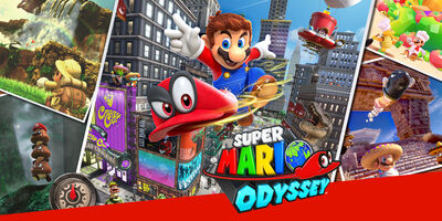 Super Mario Oddysey Cover.jpg