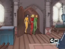Totally Spies! S01E04 Sound Ideas, WIND - EERIE WIND, WEATHER (3)