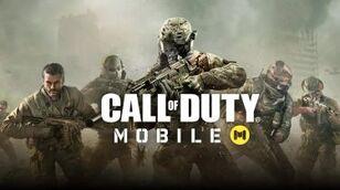 Call-of-Duty-Mobile-375x210.jpg