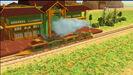 Dinosaur Train Hollywoodedge, Metal Creaks Machine FS015801 (High Pitched) (190)