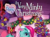 My Little Pony: A Very Minty Christmas (2005)