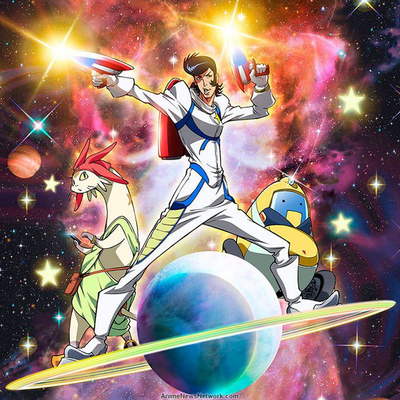 Space Dandy.png