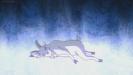 Takagi S1 Ep. 9 Hollywoodedge, Bone Breaks Blood Com FS044104 (1)