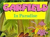 Garfield in Paradise (1986)