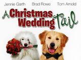 A Christmas Wedding Tail (2011)