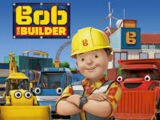Bob the Builder (2015 TV Series)