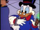 DuckTales Sound Ideas, GUN, HAND, FOLEY - SINGLE TRIGGER CLICK,-1